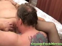 Avena lee and anal