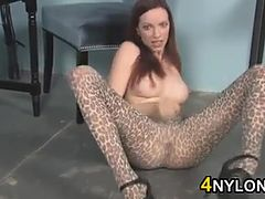 afraid, blonde milf fetish fuck cleared The happiness
